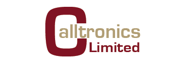 Calltronics Ltd.